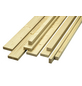KLENK HOLZ Rahmenholz, Fichte / Tanne, BxH: 4,4 x 4,4 cm, glatt-Thumbnail