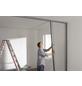 Rahmenprofil, LxBxH: 2000 x 50 x 40 mm, Stahl-Thumbnail