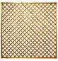 Rankgitter, BxH: 180 x 180 cm, Holz-Thumbnail