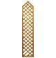 Rankgitter, BxH: 40 x 200 cm, Holz-Thumbnail