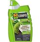 COMPO Rasen Moos-frei Herbistop® 500 ml-Thumbnail