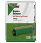 GO/ON! Rasendünger, 10 kg, für 300 m², schützt vor Nährstoffmangel-Thumbnail