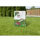 GO/ON! Rasendünger, 10 kg, für 500 m², schützt vor Chlorose-Thumbnail