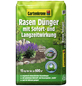 GARTENKRONE Rasendünger, 15 kg, für 600 m², schützt vor Nährstoffmangel-Thumbnail