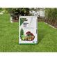 GO/ON! Rasendünger, 20 kg, für 200 m², schützt vor Übersäuerung-Thumbnail