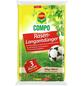 COMPO Rasendünger, 20 kg, für 800 m², schützt vor Mangelerscheinungen-Thumbnail