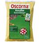 Oscorna Rasendünger, 5 kg, für 100 m²-Thumbnail