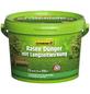 GARTENKRONE Rasendünger, 7,5 kg, für 250 m², schützt vor Nährstoffmangel-Thumbnail
