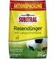 SUBSTRAL® Rasendünger, 7,5 kg, für 375 m²-Thumbnail