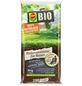 COMPO Rasendünger »BIO«, 10 kg, für 133 m², schützt vor Nährstoffmangel-Thumbnail
