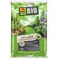 COMPO Rasendünger »BIO«, 10 kg, für 150 m², schützt vor Mangelerscheinungen-Thumbnail