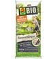 COMPO Rasendünger »BIO«, 10,05 kg, für 250 m², schützt vor Mangelerscheinungen-Thumbnail