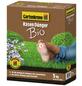 GARTENKRONE Rasendünger »Bio«, 5 kg, für 150 m², schützt vor Nährstoffmangel-Thumbnail