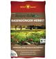 WOLF GARTEN Rasendünger »Bio Herbst NR-H«, 10,8 kg, für 160 m²-Thumbnail