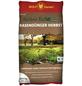 WOLF GARTEN Rasendünger »Bio NR-H«, 18,9 kg, für 280 m²-Thumbnail