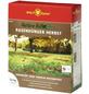 WOLF GARTEN Rasendünger »Bio NR-H «, 3,4 kg , für 50 m², schützt vor Frost & Verbrennung der Rasengräser-Thumbnail
