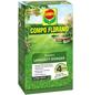 COMPO Rasendünger »FLORANID«, 1,5 kg, für 60 m², schützt vor Mangelerscheinungen-Thumbnail