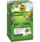 COMPO Rasendünger »FLORANID«, 3 kg, für 120 m², schützt vor Mangelerscheinungen-Thumbnail