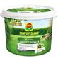 COMPO Rasendünger »FLORANID«, 4,5 kg, für 180 m², schützt vor Mangelerscheinungen-Thumbnail
