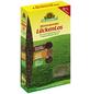 NEUDORFF Rasendünger »LückenLos«, 1,2 kg, für 3 m²-Thumbnail