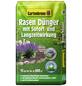 GARTENKRONE Rasendünger mit Sofort- und Langzeitwirkung 15 kg-Thumbnail