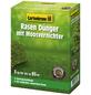 GARTENKRONE Rasendünger & Moosvernichter, 3 kg, für 85 m², schützt vor Moos-Thumbnail
