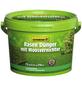 GARTENKRONE Rasendünger & Moosvernichter, 7,5 kg, für 214 m², schützt vor Moos-Thumbnail