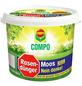 COMPO Rasendünger & Moosvernichter, 7,5 kg, für 300 m², schützt vor Moos-Thumbnail