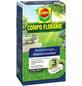 COMPO Rasendünger & Moosvernichter »FLORANID«, 1,5 kg, für 50 m², schützt vor Moos-Thumbnail