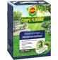 COMPO Rasendünger & Moosvernichter »FLORANID«, 6 kg, für 200 m², schützt vor Moos-Thumbnail