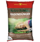 WOLF GARTEN Rasendünger »Natura Bio NR 18,9«, 10,8 kg, für 160 m², schützt vor Verbrennung der Rasengräser-Thumbnail