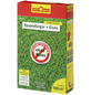 WOLF GARTEN Rasendünger »Plus Eisen L-PM 100«, 2,5 kg, für 100 m², schützt vor Moos-Thumbnail