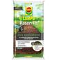 COMPO Rasendünger »Rasen Fit+ 5in1«, 20 l, für 10 m², schützt vor Rasenlücken-Thumbnail