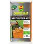 COMPO Rasendünger »SAAT Vertikutier-Mix«, 7,5 kg, für 250 m², schützt vor Rasenlücken-Thumbnail