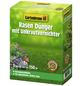 GARTENKRONE Rasendünger & Unkrautvernichter, 3 kg, für 150 m², schützt vor Unkraut & Nährstoffmangel-Thumbnail