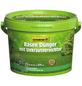 GARTENKRONE Rasendünger & Unkrautvernichter, 7,5 kg, für 375 m², schützt vor Unkraut & Nährstoffmangel-Thumbnail