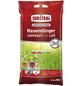 SUBSTRAL® Rasendünger & Unkrautvernichter, 9,1 kg, für 180 m²-Thumbnail