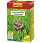 WOLF GARTEN Rasendünger & Unkrautvernichter »Plus Rasendünger SQ 120«, 2,4 kg, für 120 m², schützt vor Unkraut-Thumbnail