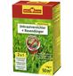 WOLF GARTEN Rasendünger & Unkrautvernichter »Plus Rasendünger SQ 50«, 1 kg, für 50 m², schützt vor Unkraut-Thumbnail
