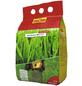 WOLF GARTEN Rasendünger »V-MIX 125«, 4 kg, für 125 m²-Thumbnail