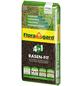 FLORAGARD Rasenerde »4 in 1 Rasen-Fit«, für Rasen-Thumbnail