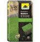 NEUDORFF Rasenerde »NeudoHum«, für die Neuanlage, Nachsaat und Ausbesserung von Rasenflächen, torffrei-Thumbnail