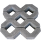 EHL Rasengitter »Rechteckpflaster«, aus Beton-Thumbnail