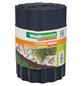 WINDHAGER Rasenkante, 29 mm, Kunststoff-Thumbnail