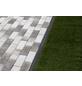EHL Rasenkante, BxHxL: 6 x 25 x 100 cm, Beton-Thumbnail