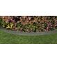 FLORAWORLD Rasenkante »Große Welle«, HxL: 15 x 500 cm, Stahl-Thumbnail