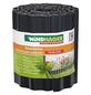 WINDHAGER Rasenkante, HxL: 15 x 900 cm, Kunststoff-Thumbnail