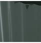 WINDHAGER Rasenkante, HxL: 15 x 900 cm, Polyethylenterephthalat (PET)-Thumbnail