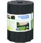 FLORAWORLD Rasenkante, HxL: 20 x 900 cm, Polyethylenterephthalat (PET)-Thumbnail