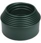 FLORAWORLD Rasenkante, HxL: 9,5 x 600 cm, Polyethylen (PE)-Thumbnail